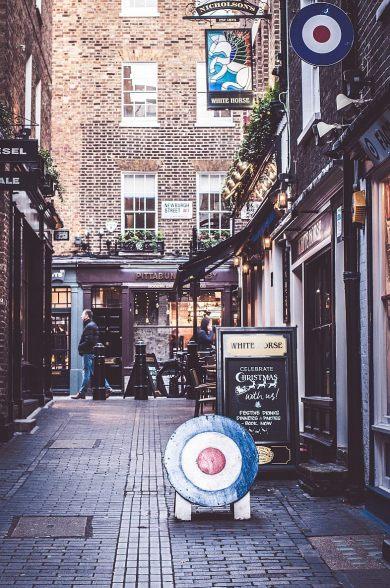 2018 london ckoh-13