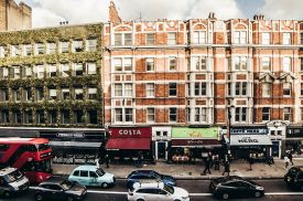 2018 london ckoh-18