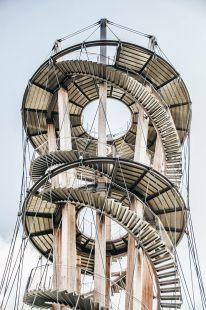 Schönbuchturm CKOH-04
