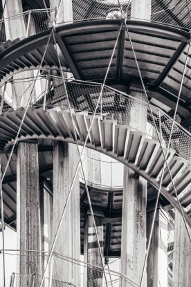 Schönbuchturm CKOH-05