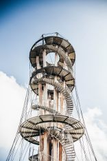 Schönbuchturm CKOH-11