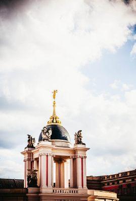 2019 Potsdam CKOH-19