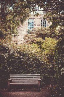 EDI Botanic Gardens CKOH-34