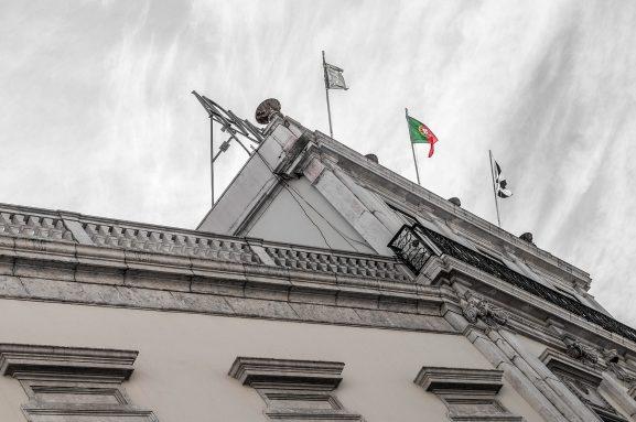 2019 Lisbon CKOH-01