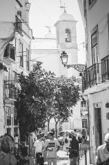2019 Lisbon CKOH-14