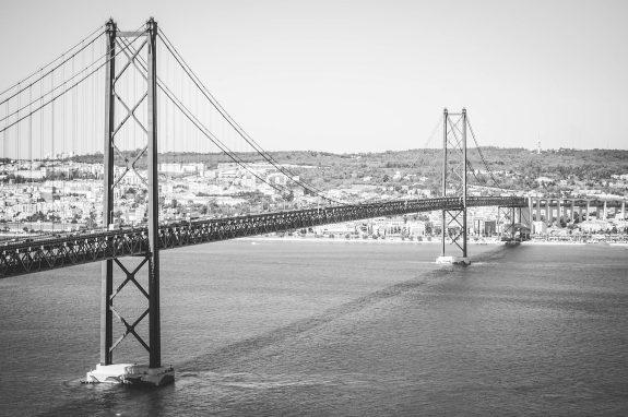2019 Lisbon CKOH-18