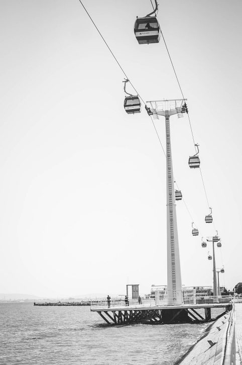 2019 Lisbon CKOH-26