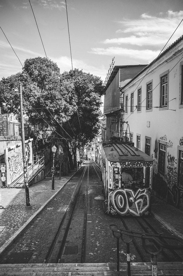 2019 Lisbon CKOH-30