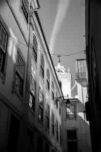 2019 Lisbon CKOH-33