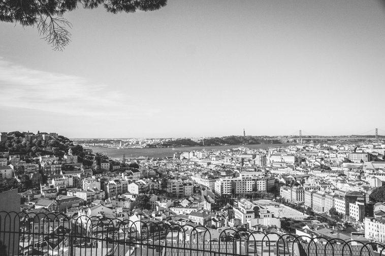 2019 Lisbon CKOH-36